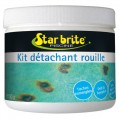Kit détachant rouille 150g