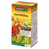 Anti mildiou 120ml