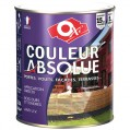 Couleur absolue 2.5l gris antique