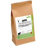 Sel détachant pour main + machine - 1 Kg