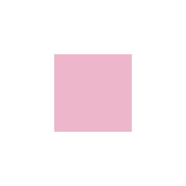 Peinture satin rose boudoir 0 5 l 287344 avi for Fenetre 0 5 5