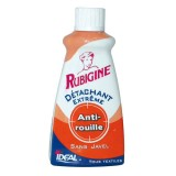Détachant Rubigine anti-rouille - 100 mL